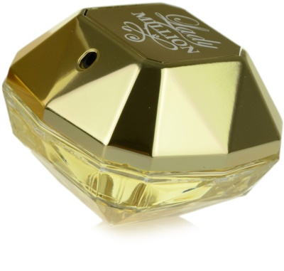Paco Rabanne Lady Million Eau de Toilette für Damen 2