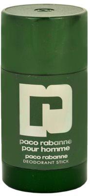 Paco Rabanne Pour Homme deostick pro muže