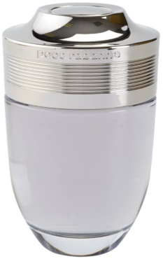 Paco Rabanne Invictus After Shave Lotion for Men 2