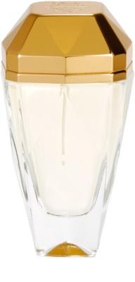 Paco Rabanne Lady Million Eau My Gold toaletní voda pro ženy 2