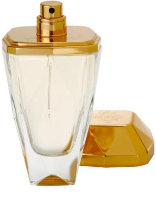 Paco Rabanne Lady Million Eau My Gold Eau de Toilette für Damen 3