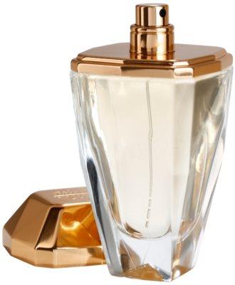 Paco Rabanne Lady Million Eau My Gold eau de toilette teszter nőknek 1