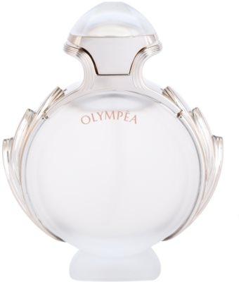 Paco Rabanne Olympea Aqua toaletná voda pre ženy 2