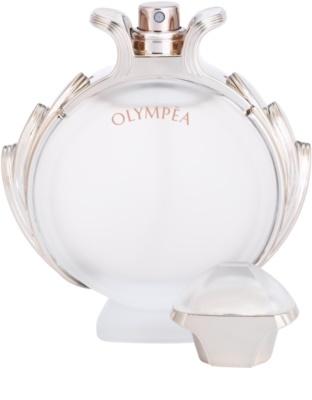 Paco Rabanne Olympea Aqua toaletná voda pre ženy 3