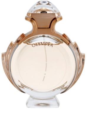 Paco Rabanne Olympea eau de parfum para mujer 2