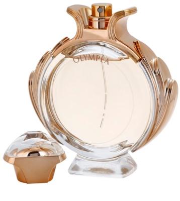 Paco Rabanne Olympea eau de parfum para mujer 3