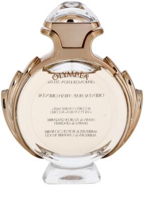 Paco Rabanne Olympea parfémovaná voda tester pro ženy