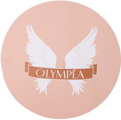 Paco Rabanne Olympea Geschenksets 2