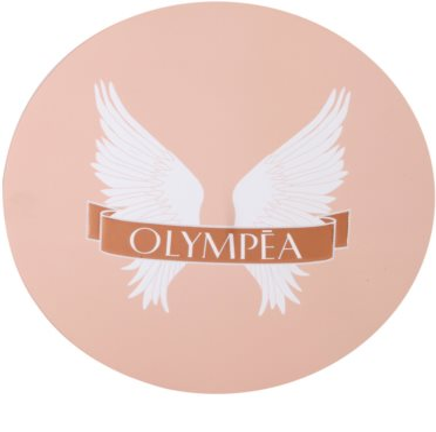 Paco Rabanne Olympea coffrets presente 2