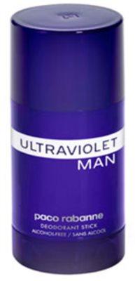 Paco Rabanne Ultraviolet Man deostick pro muže