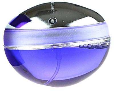 Paco Rabanne Ultraviolet Eau De Parfum pentru femei 2