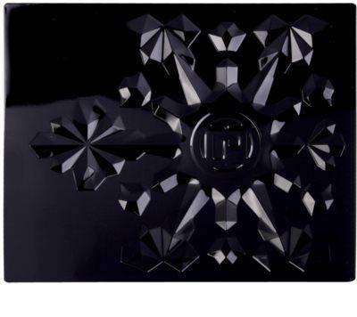 Paco Rabanne XS Black set cadou 3