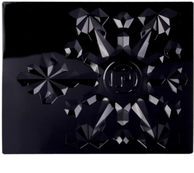 Paco Rabanne XS Black lote de regalo 3
