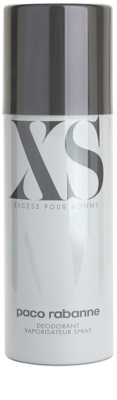 Paco Rabanne XS pour Homme dezodorant w sprayu dla mężczyzn