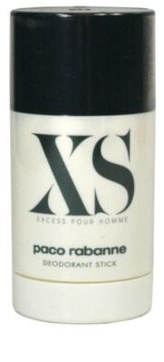 Paco Rabanne XS pour Homme Deo-Stick für Herren