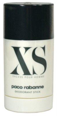 Paco Rabanne XS pour Homme дезодорант-стік для чоловіків