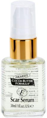Palmer's Hand & Body Cocoa Butter Formula regeneracijski serum za brazgotine