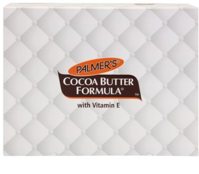 Palmer's Hand & Body Cocoa Butter Formula set cosmetice II. 2