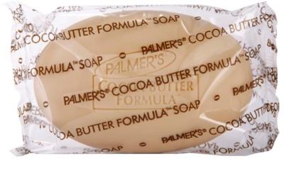 Palmer's Hand & Body Cocoa Butter Formula krémové mydlo s hydratačným účinkom 1