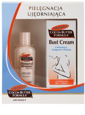 Palmer's Pregnancy Cocoa Butter Formula Kosmetik-Set  I.