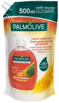 Palmolive Hygiene Plus Săpun lichid pentru mâini rezerva
