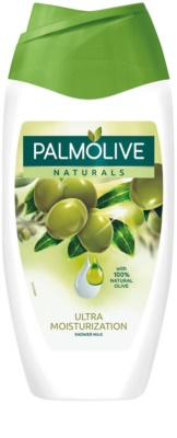Palmolive Naturals Ultra Moisturising mleczko pod prysznic