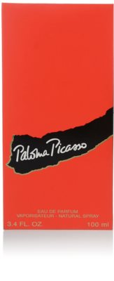 Paloma Picasso Paloma Picasso парфюмна вода за жени 4