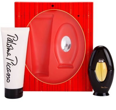 Paloma Picasso Paloma Picasso Geschenksets