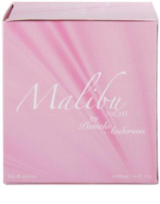 Pamela Anderson Malibu Night parfémovaná voda pro ženy 4