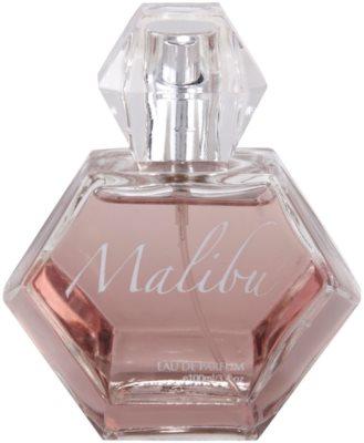 Pamela Anderson Malibu Night Eau De Parfum pentru femei 2