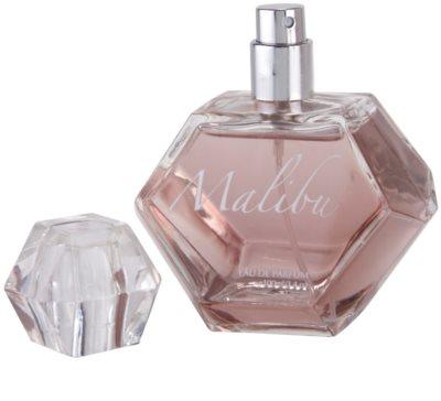 Pamela Anderson Malibu Night Eau de Parfum for Women 3