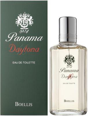 Panama Daytona eau de toilette férfiaknak