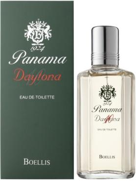 Panama Daytona Eau de Toilette para homens