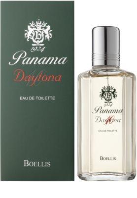 Panama Daytona woda toaletowa dla mężczyzn