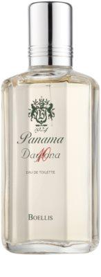 Panama Daytona Eau de Toilette pentru barbati 2