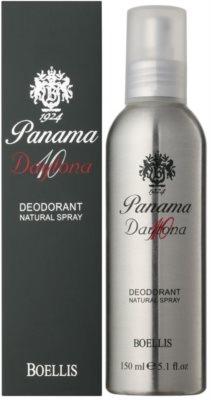 Panama Daytona Deo-Spray für Herren