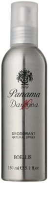 Panama Daytona Deo Spray for Men 1