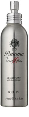 Panama Daytona Deo Spray for Men 2