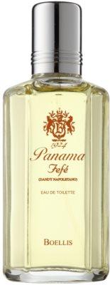 Panama Fefe woda toaletowa dla mężczyzn 3