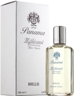 Panama Millésimé after shave para homens 1