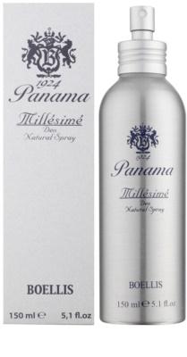 Panama Millésimé Deo-Spray für Herren