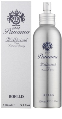 Panama Millésimé дезодорант за мъже
