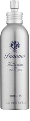 Panama Millésimé dezodor férfiaknak 1