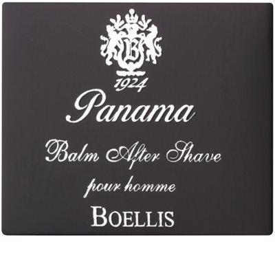 Panama Panama balzám po holení pro muže 2