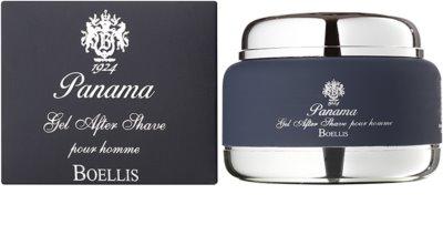 Panama Panama żel po goleniu dla mężczyzn