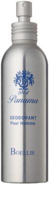 Panama Panama deospray pro muže 1