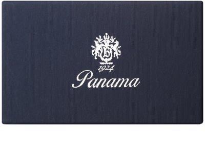 Panama Panama Shaving soap for Men 2