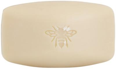 Panier des Sens Honey antiseptické extra jemné mydlo 1