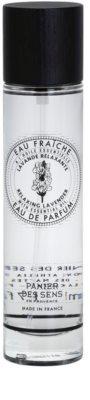 Panier des Sens Lavender Eau De Parfum unisex 3