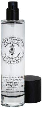 Panier des Sens Lavender Eau De Parfum unisex 4